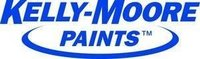 Kelly_Moore_Paint_1